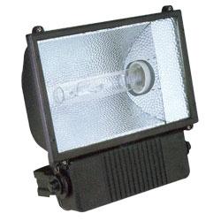 прожекторы металлогалогенные