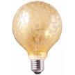 лампы с винтовым цоколем